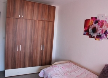 Таунхаус с тремя спальнями в Кошарице. Фото 11