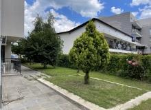 Купить двухкомнатную квартиру в Несебре. Фото 6