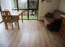 Купить недорого квартиру с двориком в Солнечном Береге. Фото 2