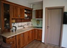 Купить недорого квартиру с двориком в Солнечном Береге. Фото 7