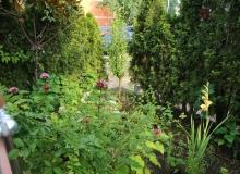 Купить недорого квартиру с двориком в Солнечном Береге. Фото 4