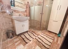 Квартиры на продажу около моря в Помории. Фото 7