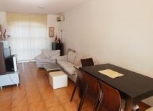 Трехкомнатная квартира на продажу в Nessebar View. Фото 8