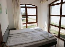 Трехкомнатная квартира на продажу в Nessebar View. Фото 11