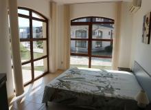 Трехкомнатная квартира на продажу в Nessebar View. Фото 14