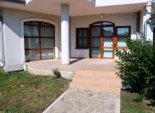 Трехкомнатная квартира на продажу в Nessebar View. Фото 20