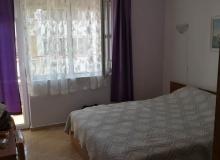 Квартира в Святом Власе в доме без таксы поддержки. Фото 10
