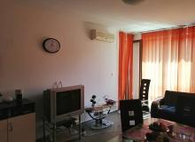 Трехкомнатная квартира в Солнечном Береге. Фото 8