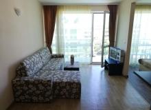 Недорогая двухкомнатная квартира на продажу в Сарафово. Фото 8