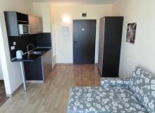Недорогая двухкомнатная квартира на продажу в Сарафово. Фото 10