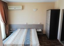 Недорогая двухкомнатная квартира на продажу в Сарафово. Фото 13