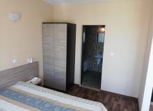 Недорогая двухкомнатная квартира на продажу в Сарафово. Фото 14