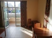 Двухкомнатная квартира на продажу в Сансет Резорт Поморие. Фото 13