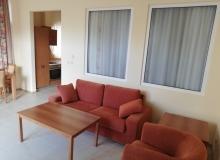 Двухкомнатная квартира на продажу в Сансет Резорт Поморие. Фото 15