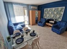Трёхкомнатная квартира в центре Солнечного Берега . Фото 7