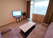 Двухкомнатная квартира рядом с пляжем Какао Бич!. Фото 14
