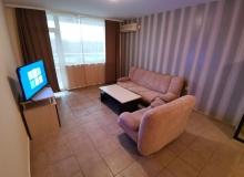 Двухкомнатная квартира рядом с пляжем Какао Бич!. Фото 2