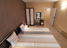 Двухкомнатная квартира рядом с пляжем Какао Бич!. Фото 21