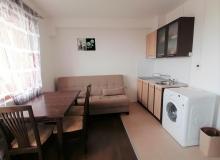 Недорогая двухкомнатная квартира в Равде. Фото 2