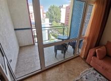 Двухкомнатная квартира на продажу в Элит 4. Фото 29