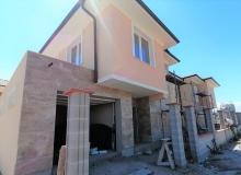 Новые дома на продажу в городе Поморие. Фото 3