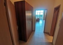 Трехкомнатный апартамент на первой линии моря в Поморие. Фото 11