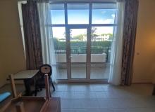 Трехкомнатный апартамент на первой линии моря в Поморие. Фото 17