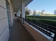 Трехкомнатный апартамент на первой линии моря в Поморие. Фото 5