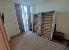 Трехкомнатный апартамент на первой линии моря в Поморие. Фото 20