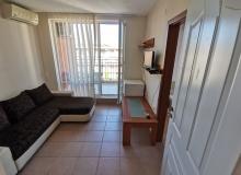 Срочная продажа трехкомнатной квартиры в Холидей Форт Клуб. Фото 10
