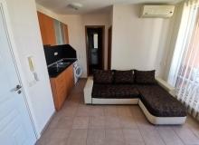 Срочная продажа трехкомнатной квартиры в Холидей Форт Клуб. Фото 11
