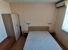 Срочная продажа трехкомнатной квартиры в Холидей Форт Клуб. Фото 15