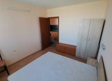 Срочная продажа трехкомнатной квартиры в Холидей Форт Клуб. Фото 16