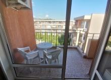 Срочная продажа трехкомнатной квартиры в Холидей Форт Клуб. Фото 21