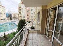 Срочная продажа двухкомнатной квартиры в Солнечном Береге. Фото 6