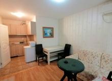 Двухкомнатная квартира в Равде в 50 м от пляжа. Фото 2