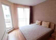 Двухкомнатная квартира в Равде в 50 м от пляжа. Фото 3