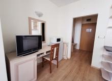 Двухкомнатная квартира на продажу в Авалоне. Фото 5