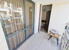 Двухкомнатная квартира на продажу в Авалоне. Фото 10