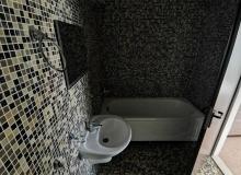 Срочная продажа дешевой двухкомнатной квартиры в Сарафово. Фото 21