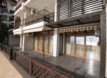 Фешенебельный апартамент на первой береговой линии Святого Власа. Фото 6