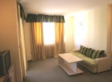 Двухкомнатная квартира в комплексе Авалон, Солнечный Берег. Фото 2