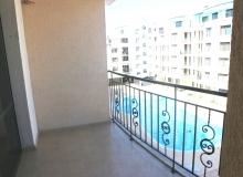 Двухкомнатная квартира в комплексе Авалон, Солнечный Берег. Фото 5