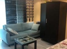 Продажа трехкомнатной квартиры у моря в Равде. Фото 8
