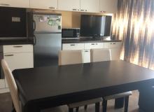 Продажа трехкомнатной квартиры у моря в Равде. Фото 9