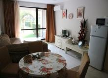 Двухкомнатная квартира на продажу в Солнечном Береге. Фото 9