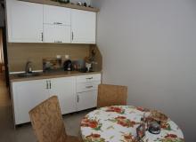 Двухкомнатная квартира на продажу в Солнечном Береге. Фото 3