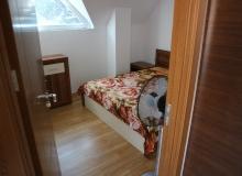 Мезонет с тремя спальнями в комплексе Гербер 3. Фото 5