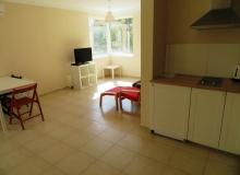 Трехкомнатная квартира на продажу в Поморие. Фото 3
