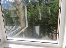Трехкомнатная квартира на продажу в Поморие. Фото 16